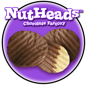 Nutheads Launched