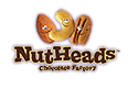 Nuthead's Chocolate Factory