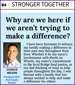 thumbnail from Perham Focus of story 'Why are we here if we aren't trying to make a difference?'
